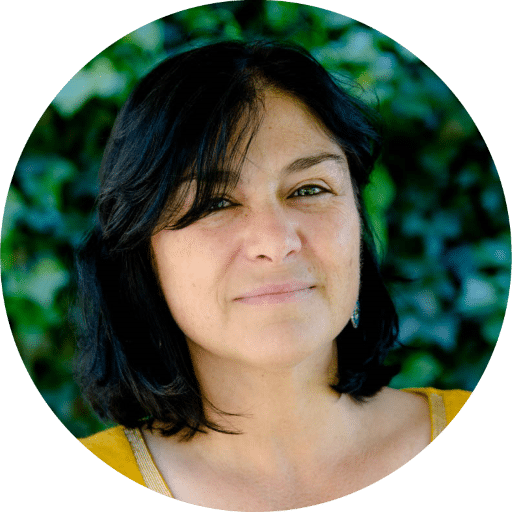Nicole De Sa Pereira